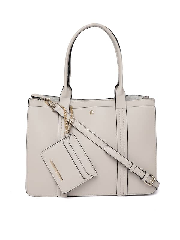 542ed70a850 Aldo Bags - Buy Aldo Bag Online at Best Price