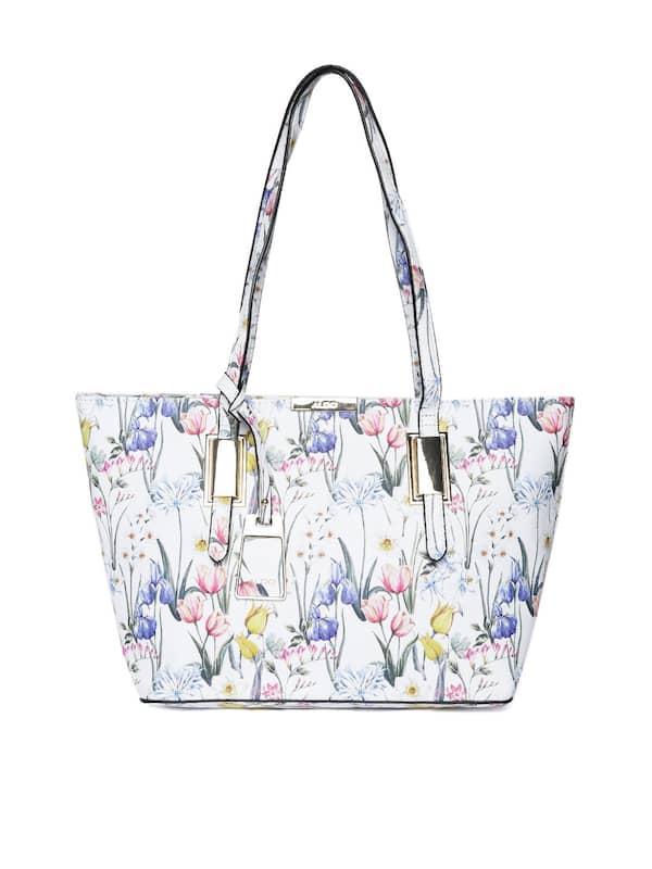 ea5c1c1c162 Aldo Bags - Buy Aldo Bag Online at Best Price