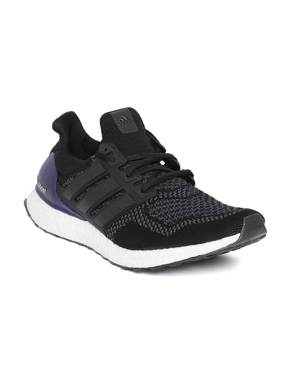 huge selection of c241d 55e8c adidas - Exclusive adidas Online Store in India at Myntra