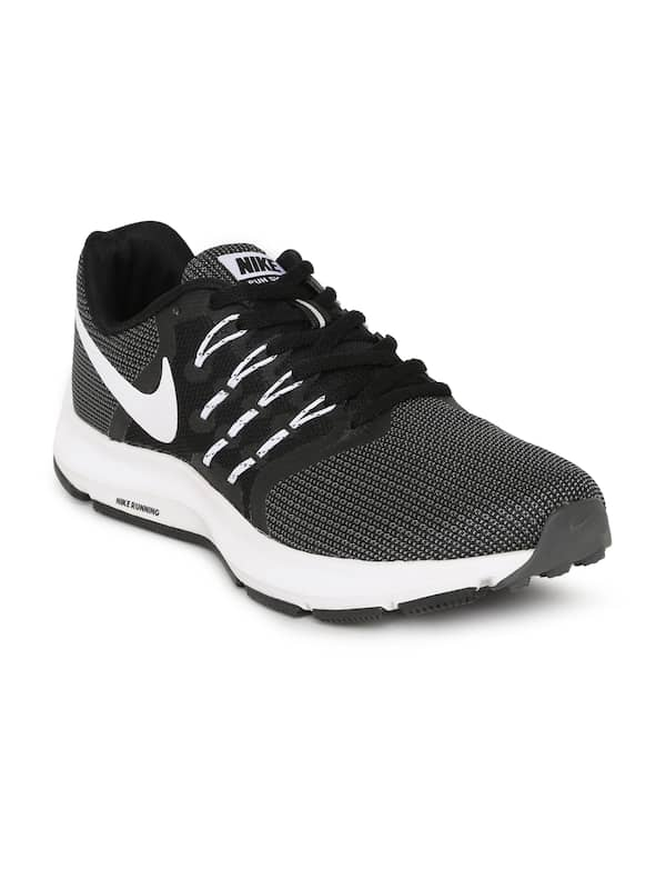 Buy Nike Sports Shoes Online in India