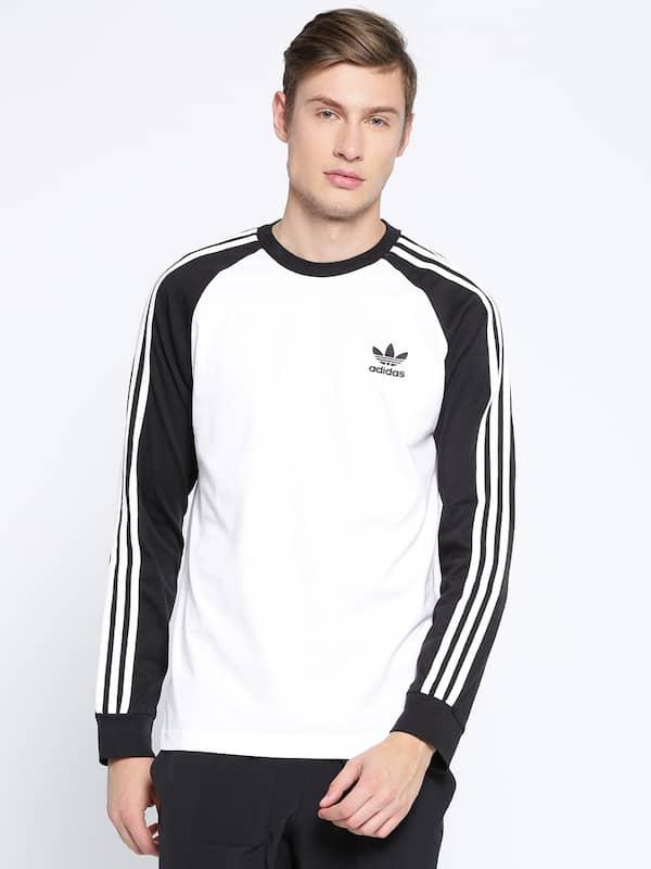 wholesale dealer 28df2 9bebf Adidas Originals