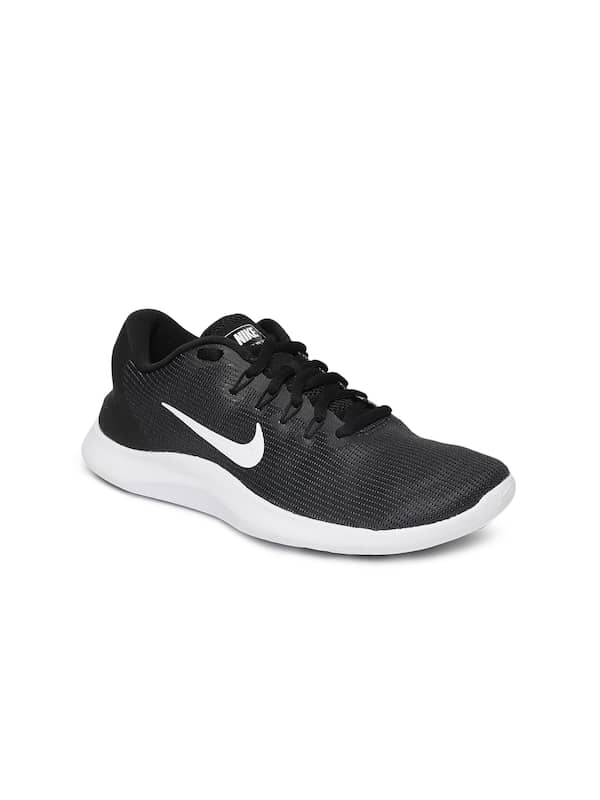 Shop for Nike Apparels Online in India