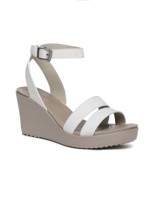 a736f1284f Wedge Heels   Buy Wedge Heels Online in India at Best Price