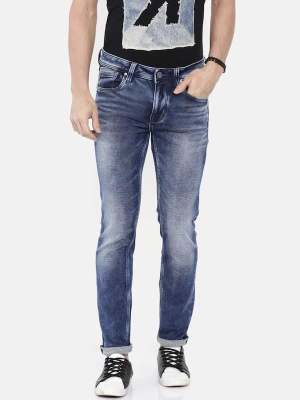 jeans kille online