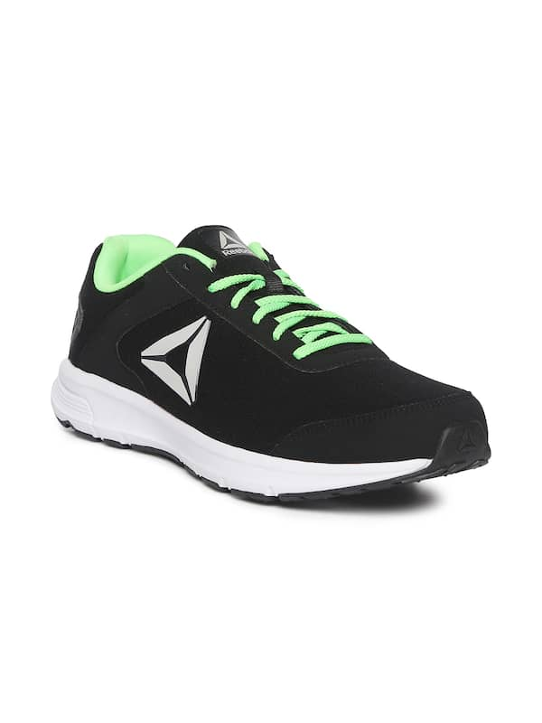 reebok shoes in csd canteen