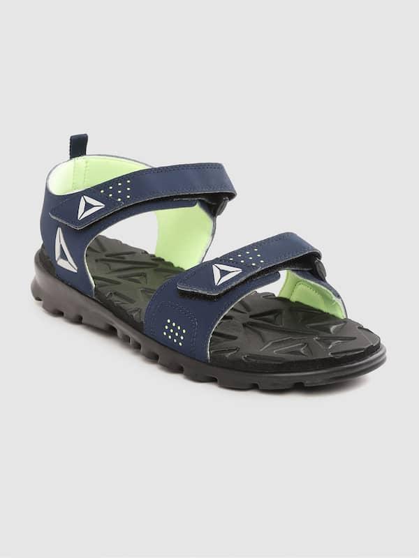 buy reebok sandals online