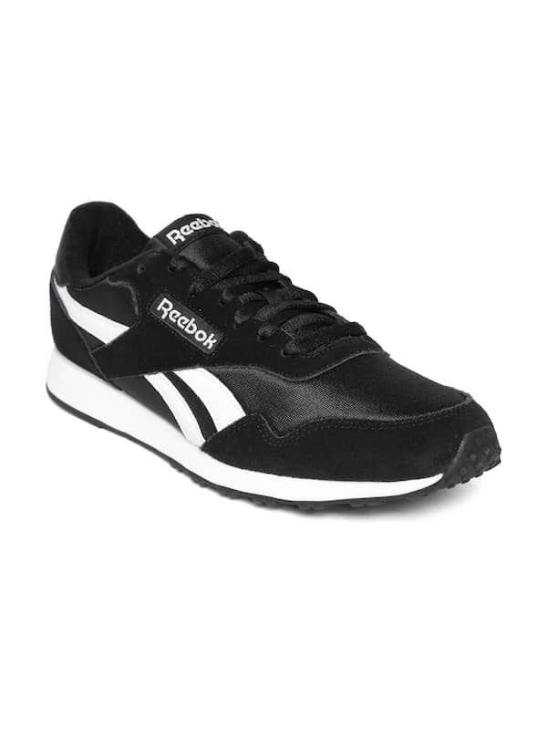 7108fd77 Reebok Classic Casual Shoes - Buy Reebok Classic Casual Shoes Online