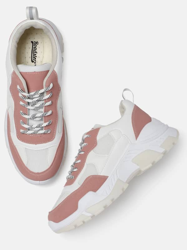 onitsuka tiger mexico 66 shoes price in india xl kiss