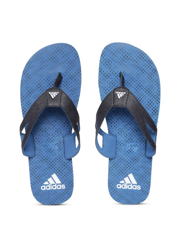 adidas sandals myntra buy clothes shoes