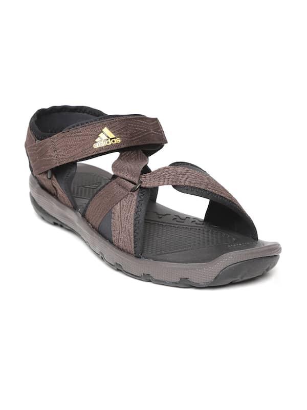Buy Adidas Sandals for Men \u0026 Women