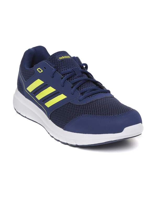 adidas ck9537 buy clothes shoes online