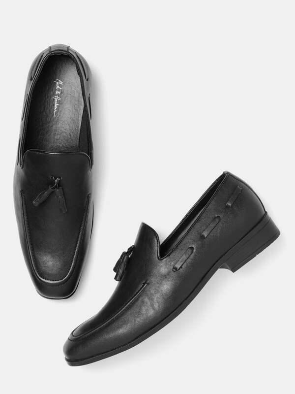 916e699d0 Formal Shoes Heels - Buy Formal Shoes Heels online in India