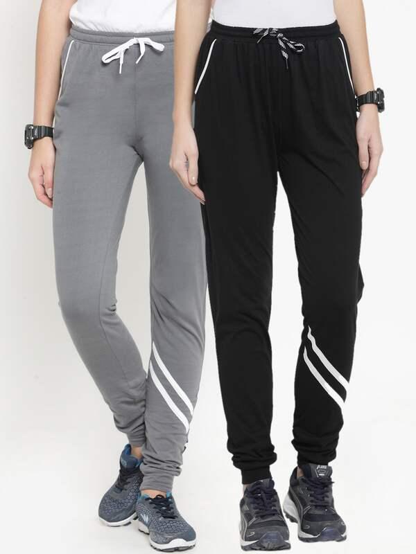 27f9cf1d07e5 Women Sportswear Clothing - Buy Women Sportswear Clothing online in ...