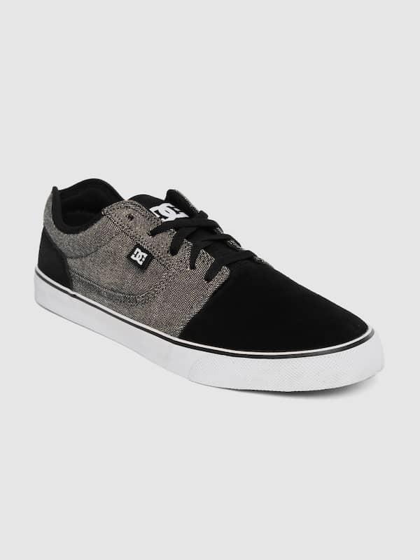 DC Shoes - Buy DC Shoes for Men \u0026 Women