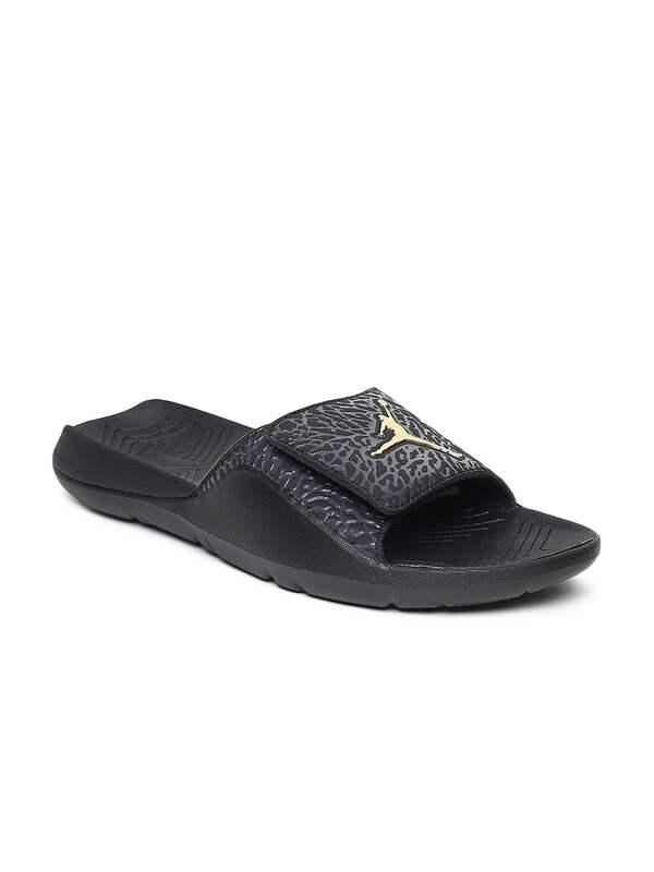 150f1fbaa92 Nike Jordan Flip Flops - Buy Nike Jordan Flip Flops online in India