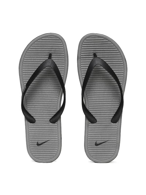 nike squeeze slippers