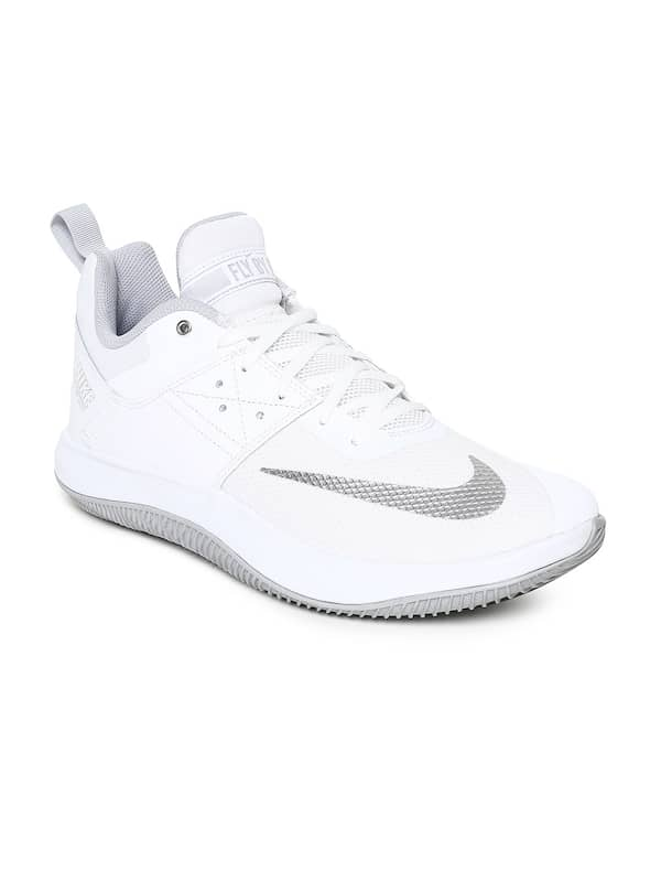 Buy Nike Basketball Shoes Online in