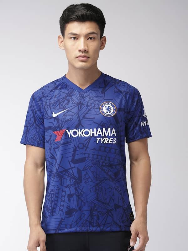 new styles 580e3 5687e Chelsea Lehenga Choli Sipper Tshirts - Buy Chelsea Lehenga ...