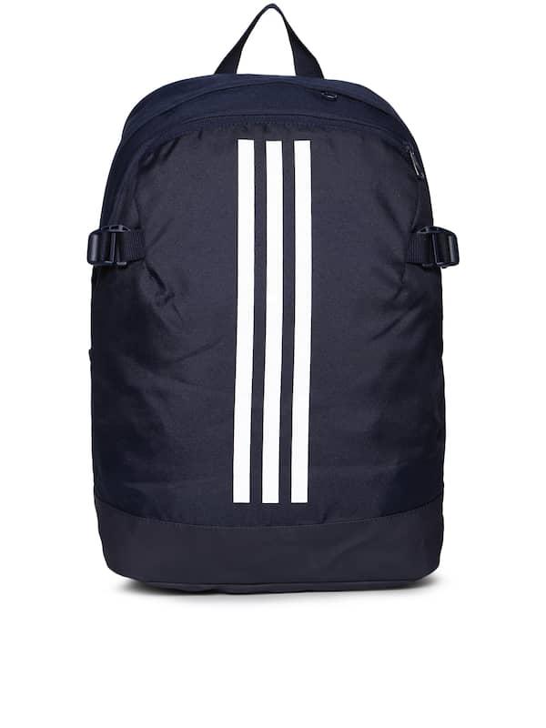 Buy adidas Backpacks Online in India