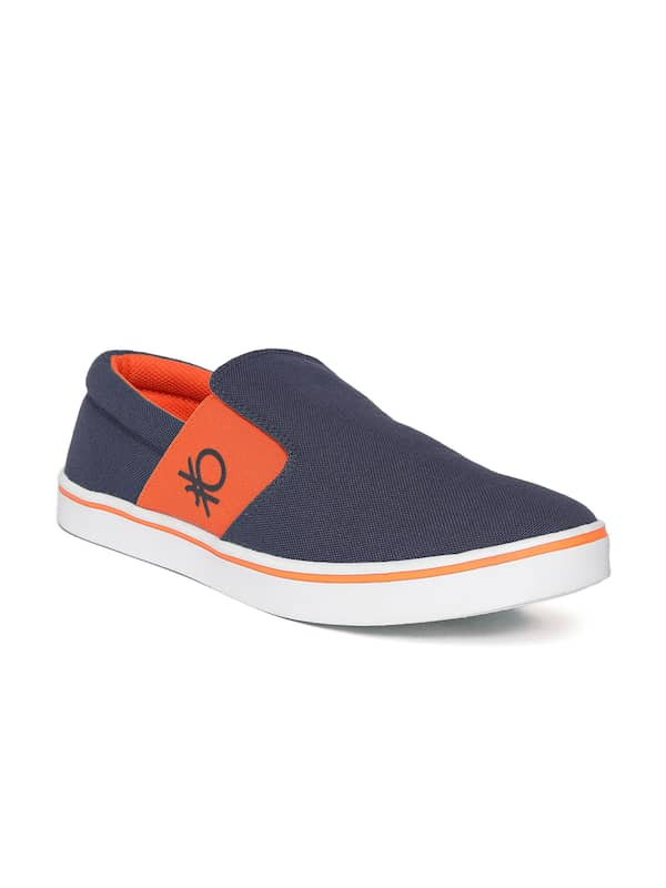 United Colors of Benetton Shoes - Buy