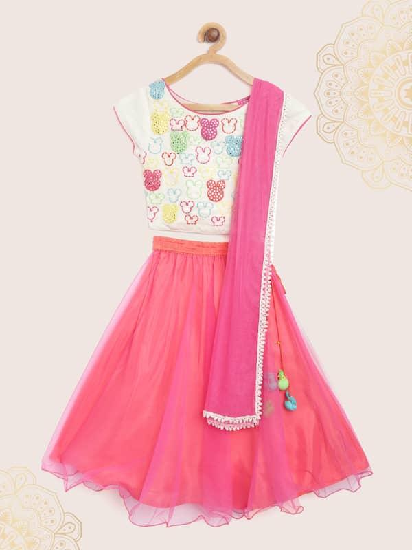 Lehengas Buy Lehenga For Women Girls Online In India Myntra,Grand Designs Season 17 Episode 5