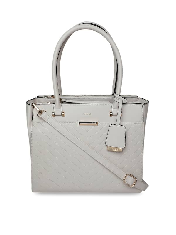 1c89832893 Aldo Bags - Buy Aldo Bag Online at Best Price | Myntra
