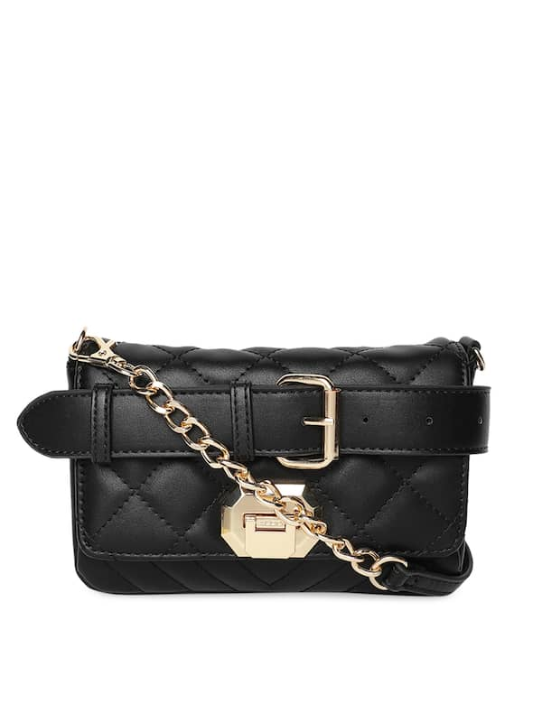 b3f1fe45a7b Aldo Bags - Buy Aldo Bag Online at Best Price | Myntra