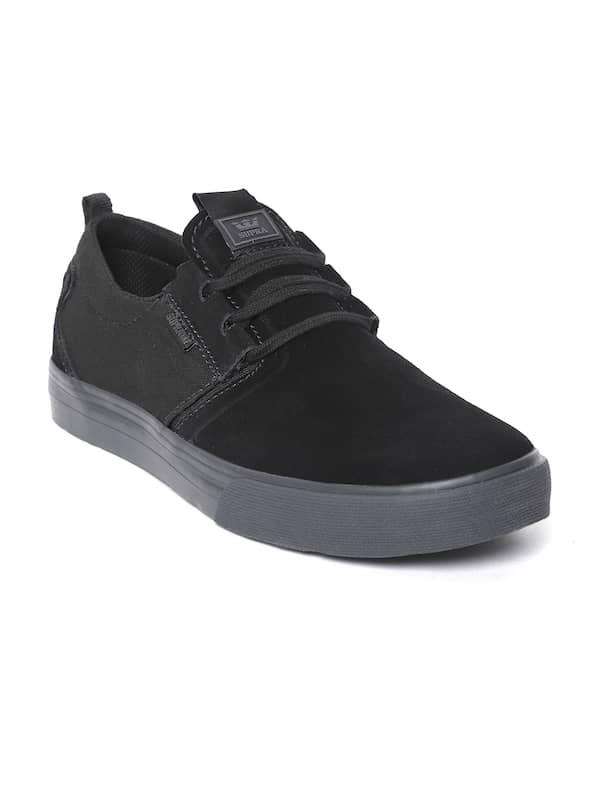 Supra Casual Shoes | Buy Supra Casual