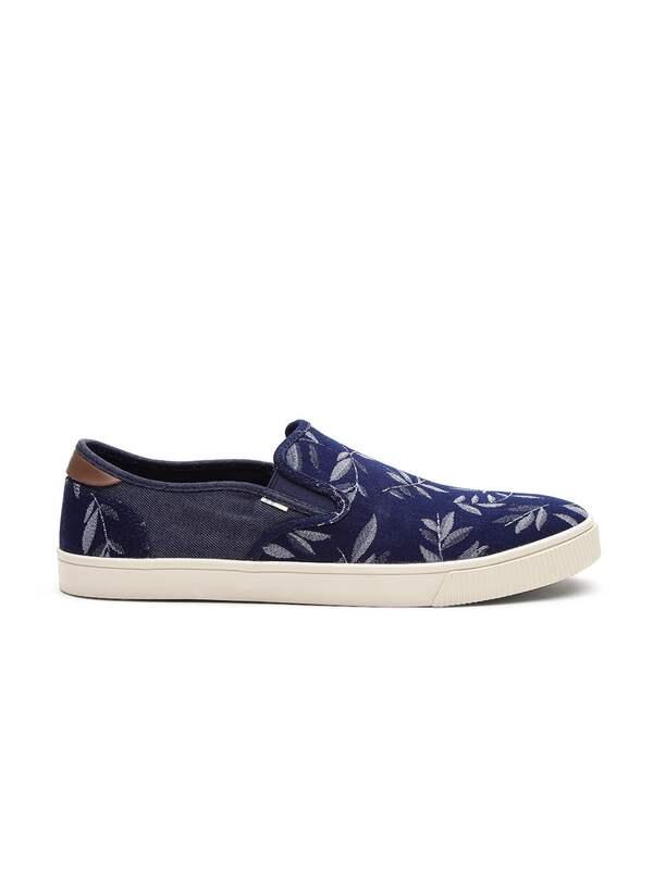 Toms - Buy Toms Brand Footwear Online