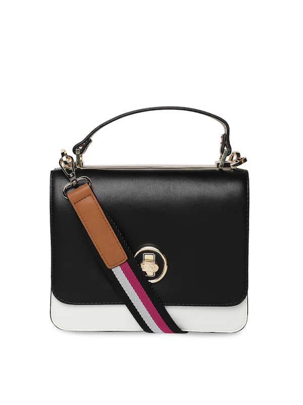 715c373358 Aldo Large Handbags - Foto Handbag All Collections Salonagafiya.Com