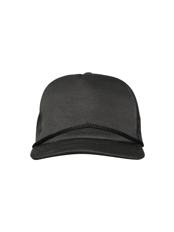 623aa9d357fa6 Hats & Caps For Men - Shop Mens Caps & Hats Online at best price ...