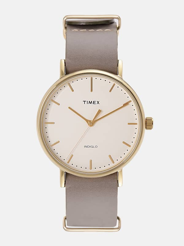 1c091e8ab Timex Edition Watch T 450 Windbreaker Watches - Buy Timex Edition ...