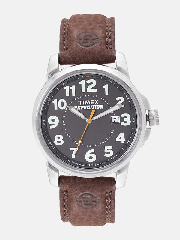39861bf54 Timex Helix Watch Windbreaker Watches - Buy Timex Helix Watch ...