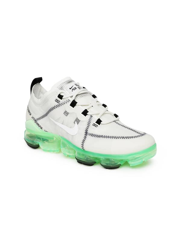 online store 5afd1 9f3c7 Nike Vapormax - Buy Nike Vapormax online in India