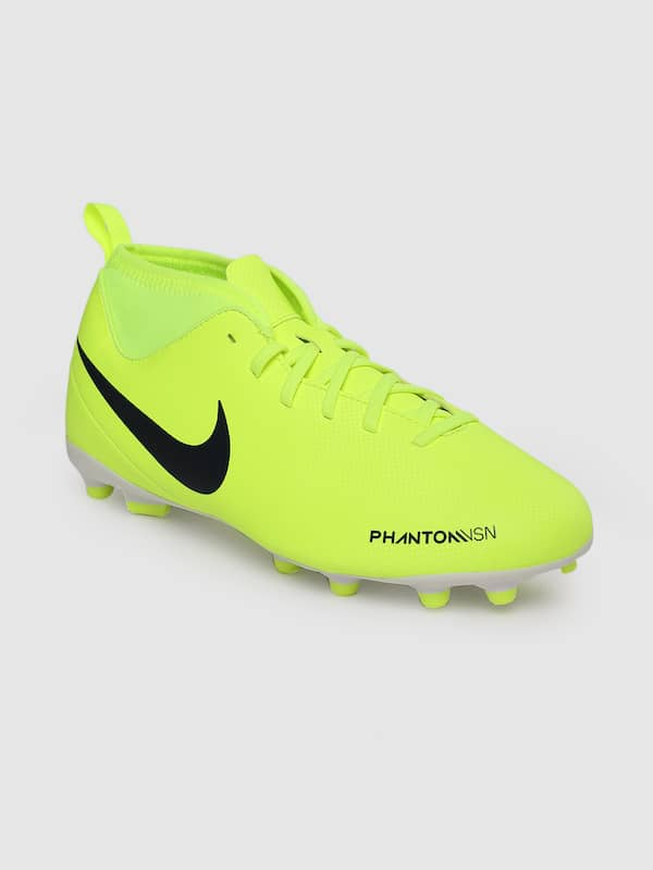 Buy Nike Football Shoes Online At Myntra