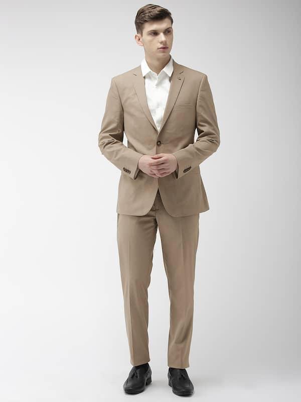 Men Wedding Dresses - Buy Wedding Dress for Men Online | Myntra