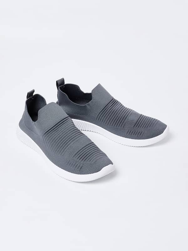 forca slip on shoes