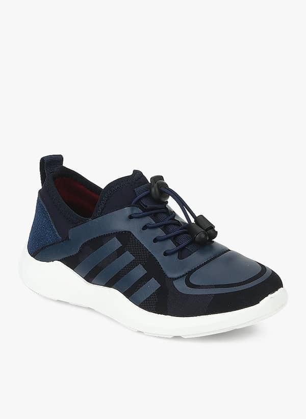 Buy Lee Cooper Kids Shoes online in India