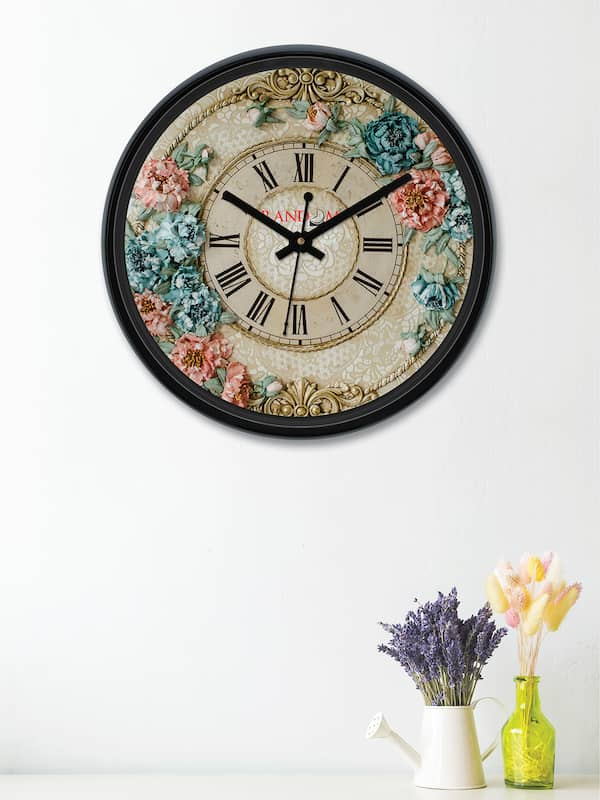 Home Decor Buy Home Decoration Items Accessories Online In India Myntra