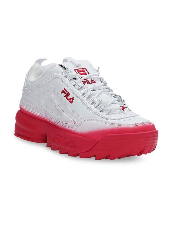 y3 shoes boots Marcha Ballerina One shoe Dozens of designs Ballerinas Flats