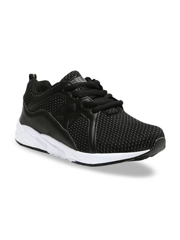 Buy Fila Shoes Under 1000 online in India