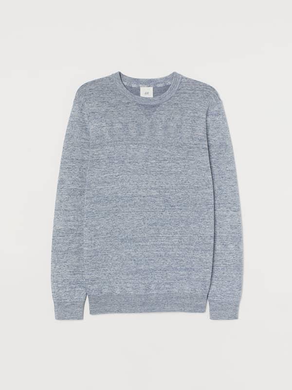 Quesa Nho Men Trekking Sweater Ochre M Buy Quesa Nho Men Trekking Sweater Ochre M Online In India
