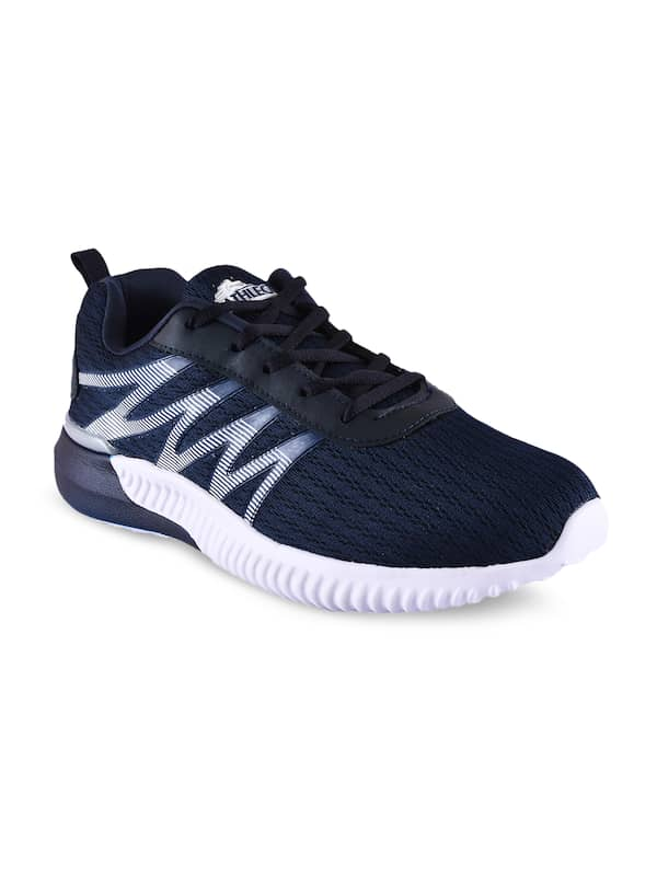 Buy Men Sports Shoes Online in India