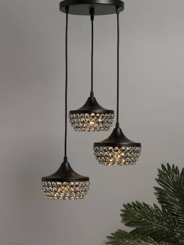 Ceiling Lights Decorate Your Home With Ceiling Lights Online Myntra