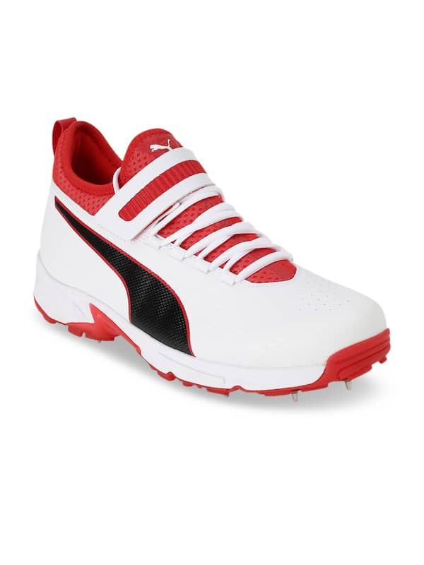 Cricket Shoes - Buy Cricket Shoes Online at Best Price | Myntra