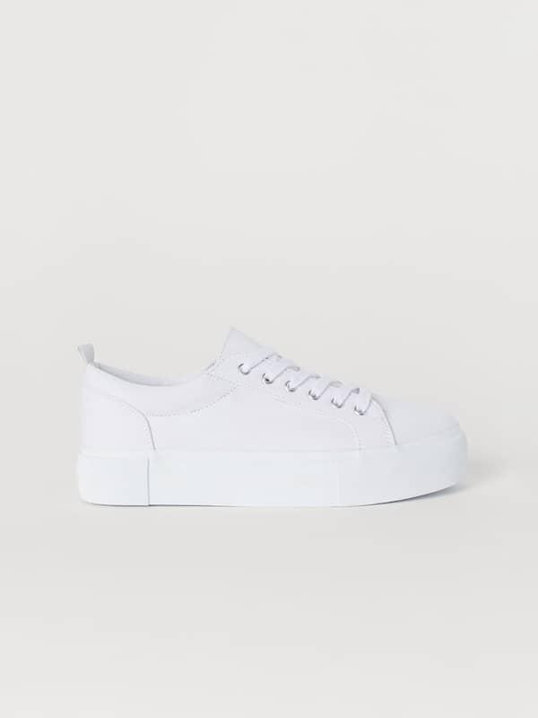 Buy H\u0026M Shoes Online for Men \u0026 Women in