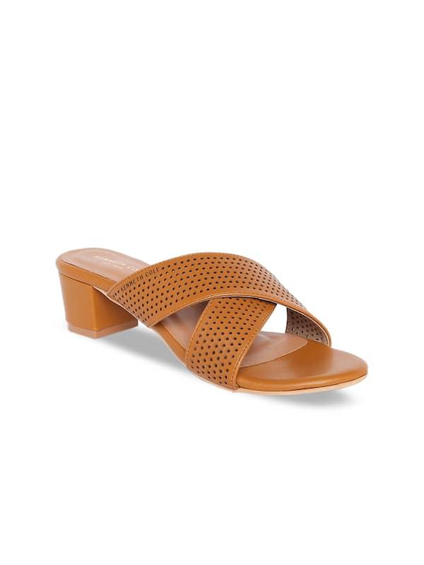 myntra sale womens shoes