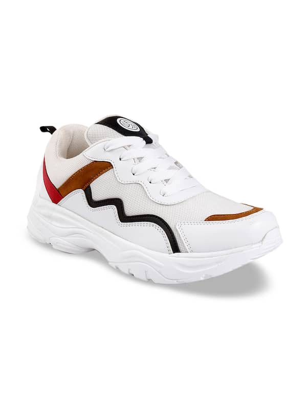 Bacca Bucci Sneakers Casual Shoes - Buy