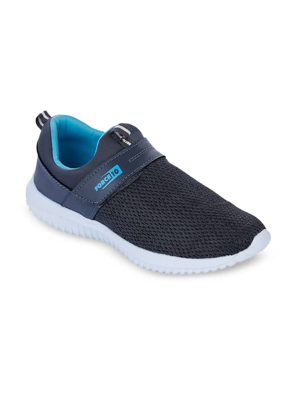 Buy Force 10 Shoes Online in India