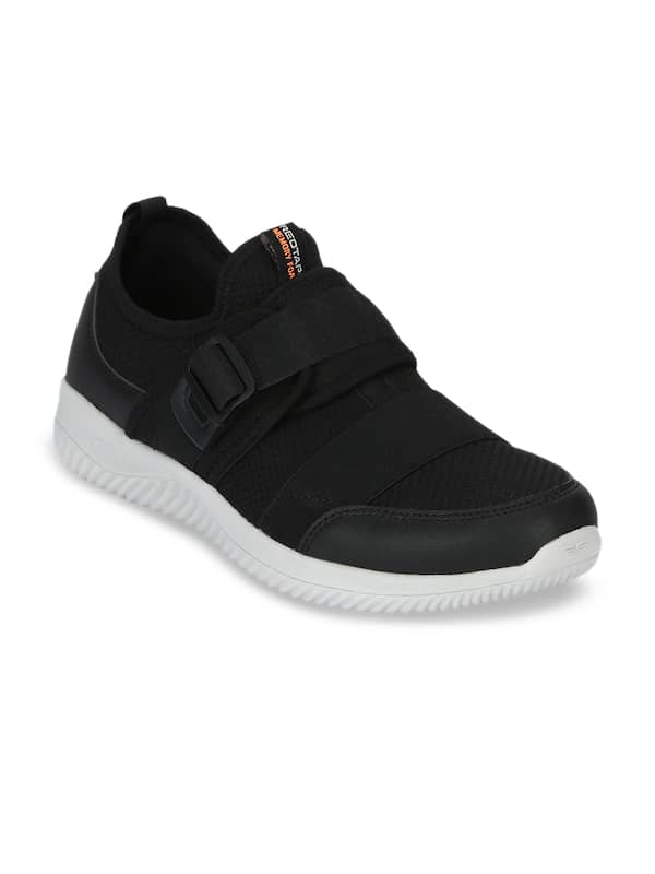 Buy Red Tape Sports Shoes online in India